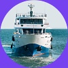 Tioman Ferry Tickets