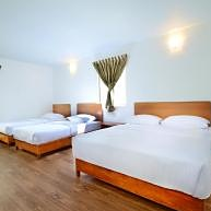 Click here to book MG Hotel Mersing
